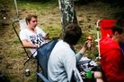Hultsfredsfestivalen-2011-Festival-Life-Andre--9178