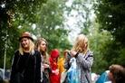 Hultsfredsfestivalen-2011-Festival-Life-Andre--9180