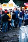 Hultsfredsfestivalen-2011-Festival-Life-Andre--9324