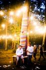 Hultsfredsfestivalen-2011-Festival-Life-Andre--9431