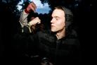 Hultsfredsfestivalen-2011-Festival-Life-Andre--9443