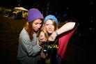 Hultsfredsfestivalen-2011-Festival-Life-Andre--9446