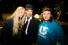 Hultsfredsfestivalen-2011-Festival-Life-Andre--9679