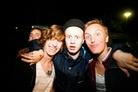 Hultsfredsfestivalen-2011-Festival-Life-Andre--9682