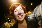 Hultsfredsfestivalen-2011-Festival-Life-Andre--9707