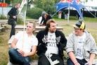 Hultsfredsfestivalen-2011-Festival-Life-Andre--9900