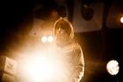 Hultsfredsfestivalen-20110714 Beady-Eye 8575