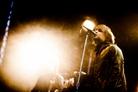 Hultsfredsfestivalen-20110714 Beady-Eye 8597