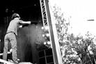 Hultsfredsfestivalen-20110715 Bob-Hund- 8661