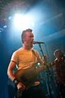 Hultsfredsfestivalen-20110715 Raubtier- 1499