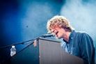 Hultsfredsfestivalen-20110716 Dungen--0035