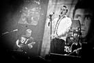 Hultsfredsfestivalen-20110716 Morrissey--0298