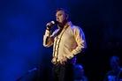 Hultsfredsfestivalen-20110716 Morrissey- 1905