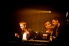 Hultsfredsfestivalen-20110716 The-Sound-Of-Arrows--0456