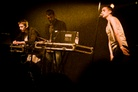 Hultsfredsfestivalen-20110716 The-Sound-Of-Arrows--0473