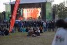 Hultsfredsfestivalen-2012-Festival-Life-Kalle- 1370