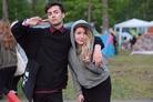 Hultsfredsfestivalen-2012-Festival-Life-Kalle- 1377