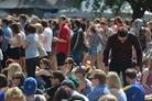 Hultsfredsfestivalen-2012-Festival-Life-Kalle- 1874