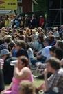 Hultsfredsfestivalen-2012-Festival-Life-Kalle- 1881