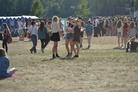 Hultsfredsfestivalen-2012-Festival-Life-Kalle- 2253