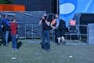 Hultsfredsfestivalen-2012-Festival-Life-Kalle- 2266