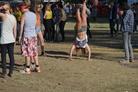 Hultsfredsfestivalen-2012-Festival-Life-Kalle- 2274
