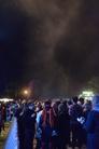 Hultsfredsfestivalen-2012-Festival-Life-Kalle- 3136