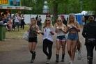 Hultsfredsfestivalen-2012-Festival-Life-Kalle- 3522