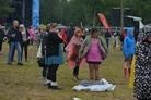 Hultsfredsfestivalen-2012-Festival-Life-Kalle- 3594