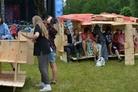 Hultsfredsfestivalen-2012-Festival-Life-Kalle- 3681