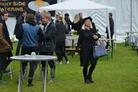 Hultsfredsfestivalen-2012-Festival-Life-Kalle- 3686