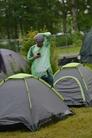 Hultsfredsfestivalen-2012-Festival-Life-Kalle- 3819