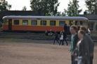 Hultsfredsfestivalen-2012-Festival-Life-Kalle- 3829