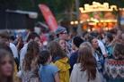 Hultsfredsfestivalen-2012-Festival-Life-Kalle- 4046