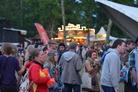 Hultsfredsfestivalen-2012-Festival-Life-Kalle- 4048