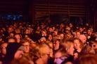 Hultsfredsfestivalen-2012-Festival-Life-Kalle- 4061