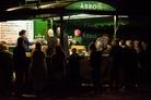 Hultsfredsfestivalen-2012-Festival-Life-Kalle- 4155