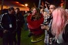 Hultsfredsfestivalen-2012-Festival-Life-Kalle- 4171