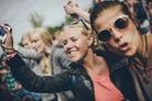 Hultsfredsfestivalen-2012-Festival-Life-Per- 5482