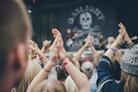 Hultsfredsfestivalen-2012-Festival-Life-Per- 5512