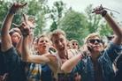 Hultsfredsfestivalen-2012-Festival-Life-Per- 5558
