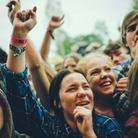 Hultsfredsfestivalen-2012-Festival-Life-Per- 5570