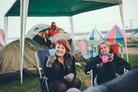 Hultsfredsfestivalen-2012-Festival-Life-Per- 5579