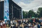 Hultsfredsfestivalen-2012-Festival-Life-Per- 5881