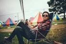 Hultsfredsfestivalen-2012-Festival-Life-Per- 5888