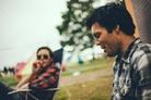Hultsfredsfestivalen-2012-Festival-Life-Per- 5889