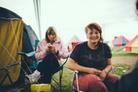 Hultsfredsfestivalen-2012-Festival-Life-Per- 5893
