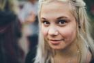 Hultsfredsfestivalen-2012-Festival-Life-Per- 5952