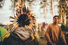 Hultsfredsfestivalen-2012-Festival-Life-Per- 5954