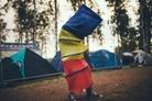 Hultsfredsfestivalen-2012-Festival-Life-Per- 5962